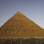 Yes, I exhaustively covered the pyramids in photos from almost every angle. Even _I_ think this is too many photos, but I don't want to have to choose among them. And you knew what you were getting into--the post said, photos of pyramids!